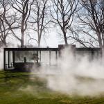 05-glass-house-fog-veil-archpaper