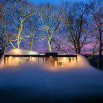 06-glass-house-fog-veil-archpaper