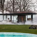 07-glass-house-fog-veil-archpaper