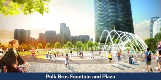 Polk-Bros-Fountain-and-Plaza800px