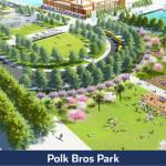 Polk-Bros-Park-image800px