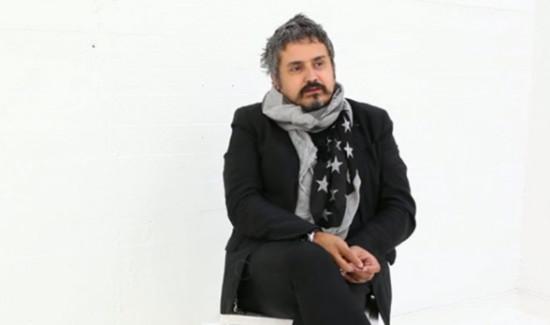 Hernan Diaz Alonso (Xefirotarch)