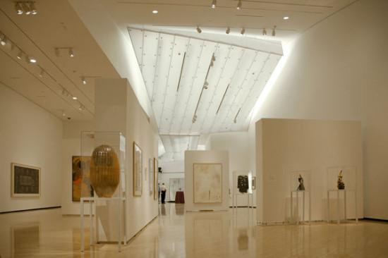 Roanoke Art Museum (RSA)