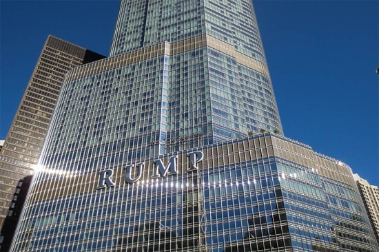 01-trump-tower-sign2