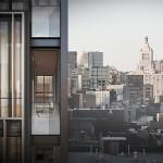 The Soori High Line.