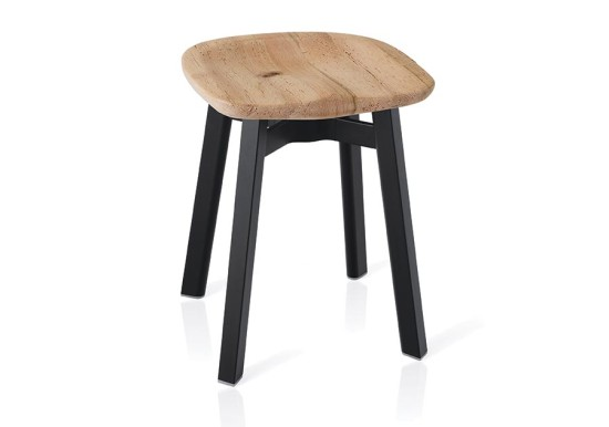 3-Emeco_SU_wood+black