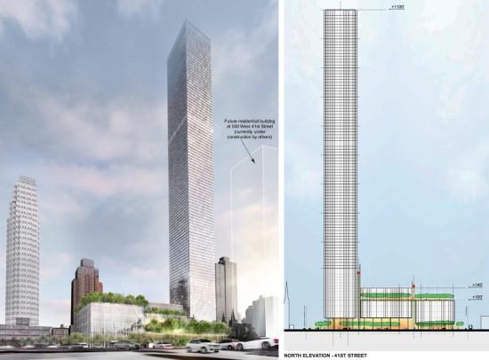 520-west-41st-street-render