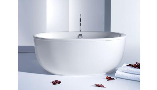 BIG-kohler-tub