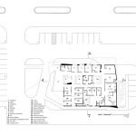 5G Studio used Evidence-Based Design to plan Legacy ER - Allen. (Courtesy 5G Studio)