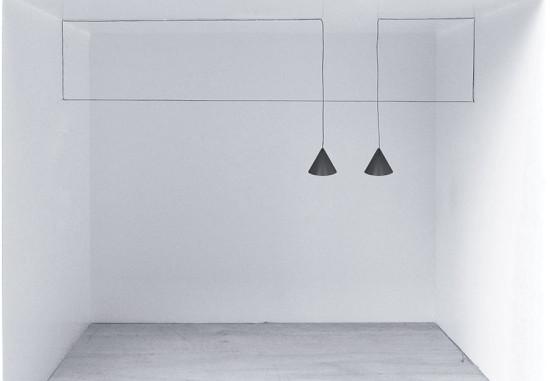 STRING-LIGHTS_design-MICHAEL-ANASTASSIADES3