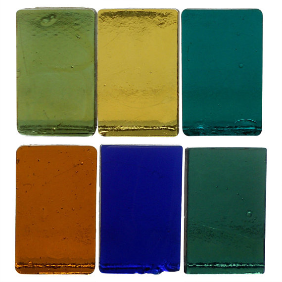 Vintage Glass Blocks For Sale For A Good Cause Archpaper Com