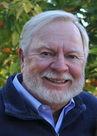 Doug Wright (via the San Francisco Chronicle)