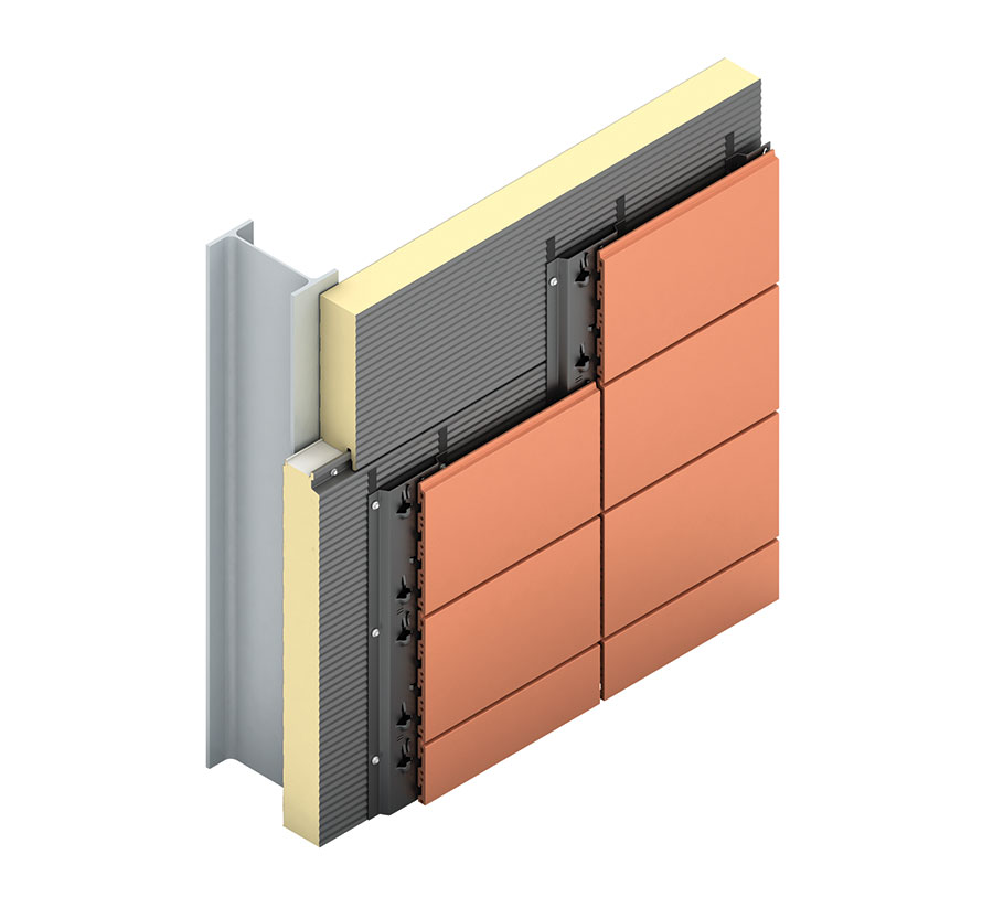 Product Gt Surface Effective Eight Innovative Cladding