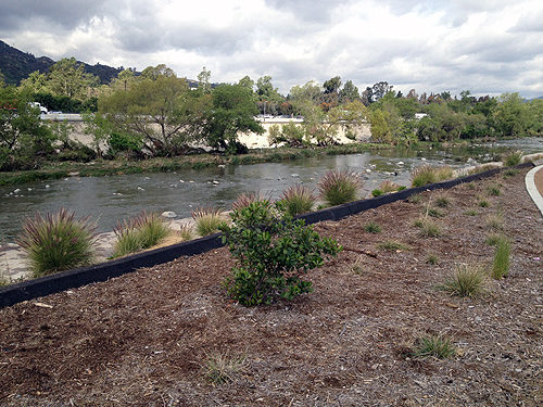North Atwater Park (Curbed LA)