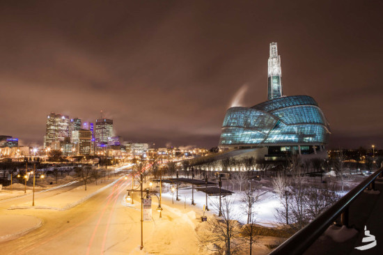 CMHR copy-Processed_Page_03