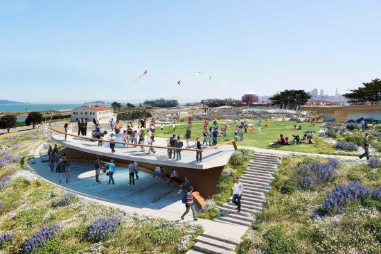 Observation-Post-01-presidio-sanfrancisco-archpaper