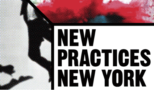 New Practices New York. (Courtesy Center for Architecture)