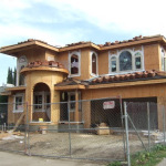 Report: McMansion rules in Los Angeles are largely ineffective