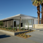 Palm Springs Architecture and Design Center opens tomorrow, November 9th