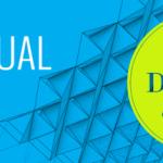 Best of Design Awards Registration Deadline Extended. Enter today!