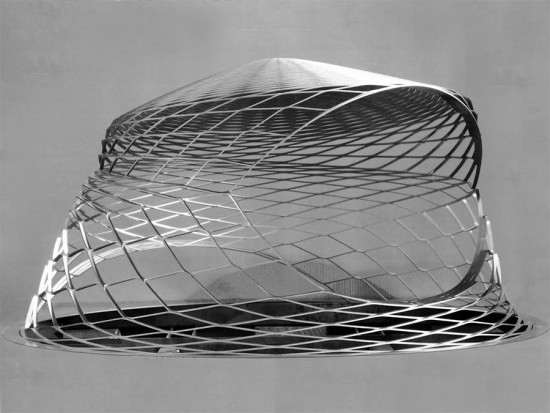 wire-mesh-01