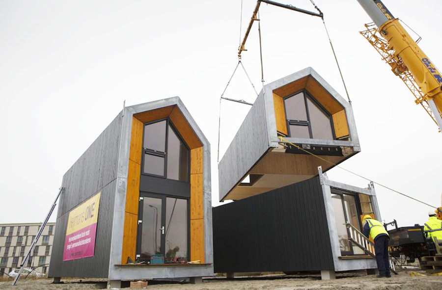 modular homes midwest with Temporary Solution Lesson Dutch on 130787918214 besides 71445 additionally Street Dreams 2012 Rivendell Manor also Temporary Solution Lesson Dutch also Home Is Where The Sea Box Is Shipping Container Housing Could Help With Disaster Relief.