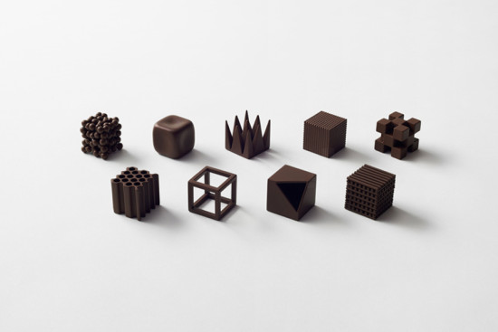 chocolate1-nendo