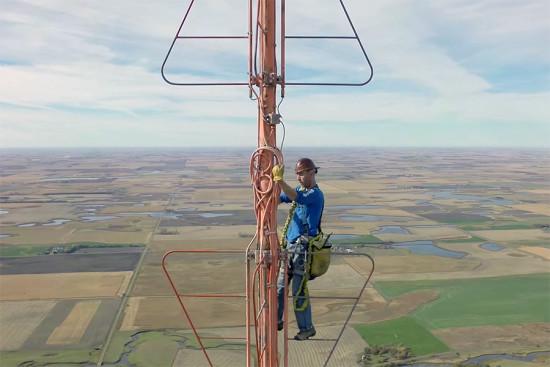 04-tower-vid