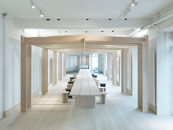 Dinesen-showroom---Søtorvet-5---OeO-Designstudio-03