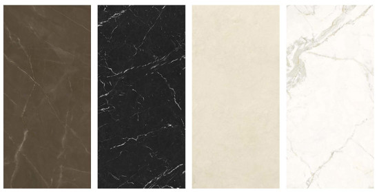 LEAD-neolith