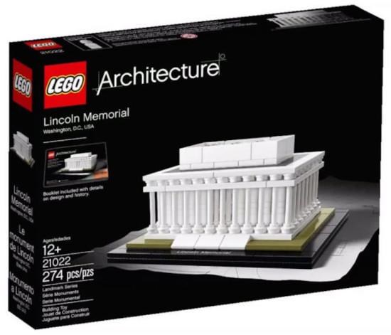(Courtesy LEGO)