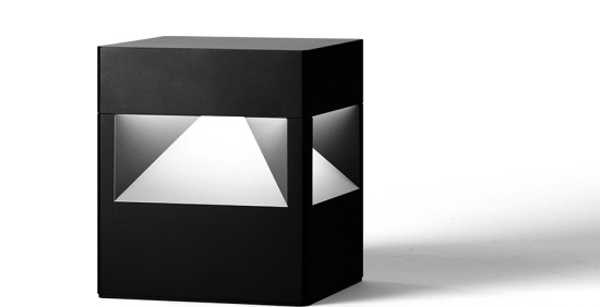 LEAD-Bega-Light-Cube-high-res