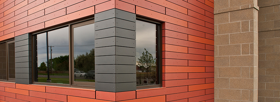 Product Gt Six Materials And Systems For Great Facade Design