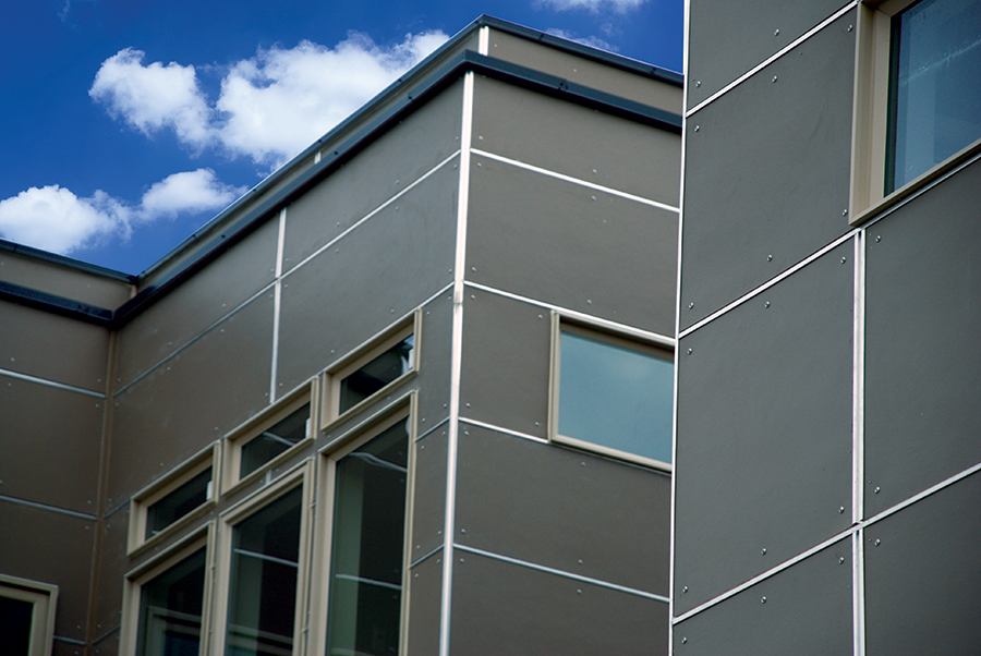 Product Gt Goodness Gracious Great Walls Aspire Top Facade