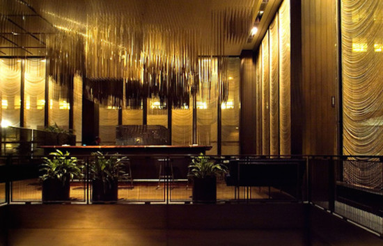 Four_Seasons_restaurant