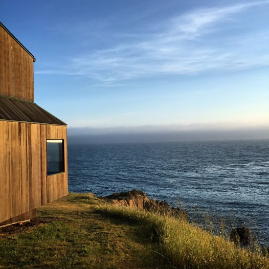 Sea Ranch Condominium One (Eric Staten)