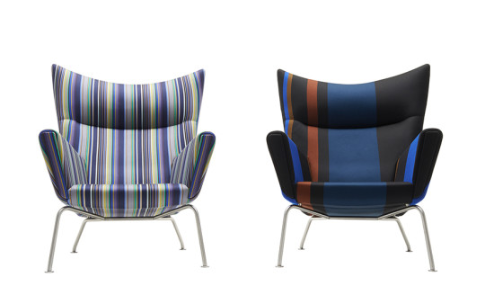 LEAD-CARL-HANSEN_StripesByPaulSmith_range