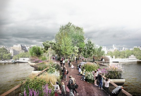 london-garden-bridge-final-designs-6