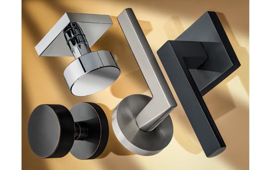 LEAD-OMNIA-Prodigy-Designs-copy