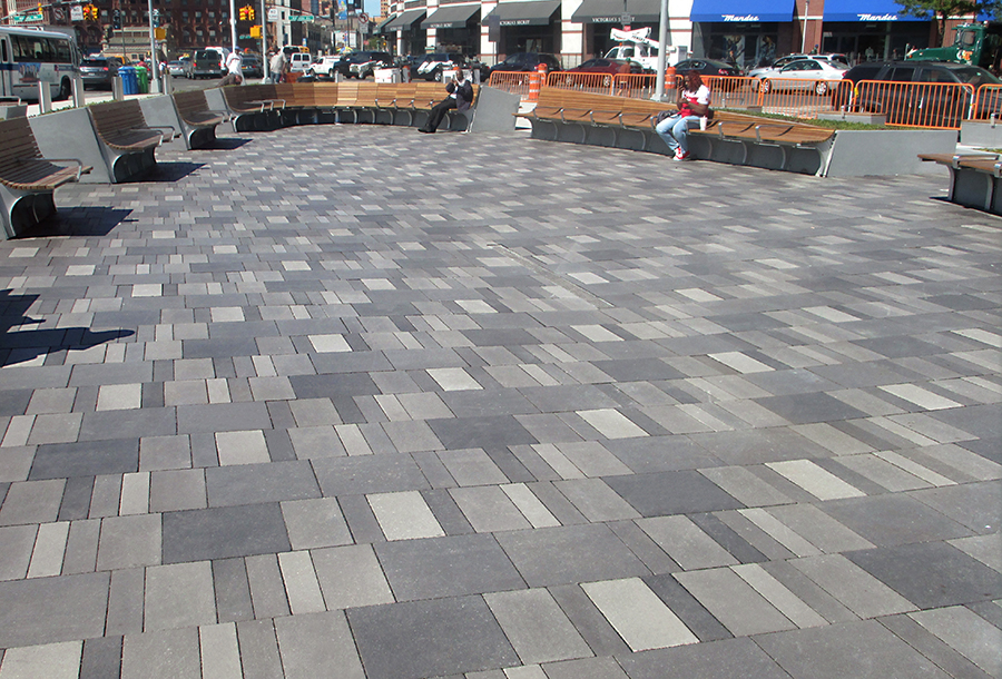 Product Gt Great Pavers For Plazas And Hardscapes