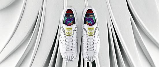 zaha-adidas