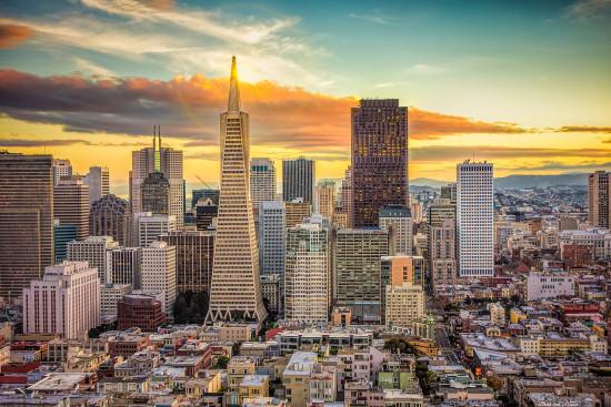 San Francisco (gags9999)