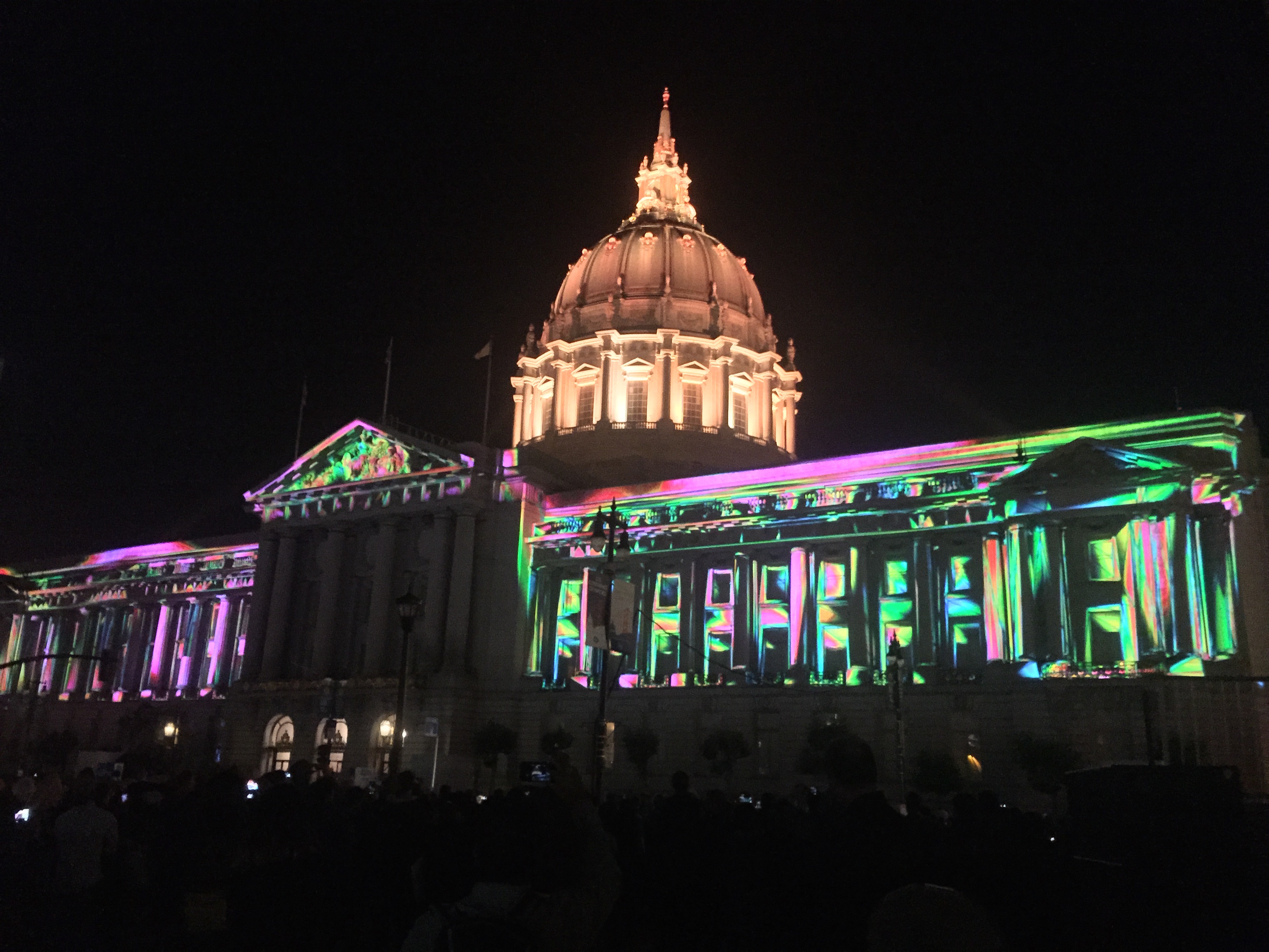 san francisco earthquake proposal (want to get california today by email here's the sign-up) london breed, 43, became mayor-elect of san francisco this week when her closest opponent.