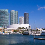 More on Miami's remarkable growth from architect Allan Shulman