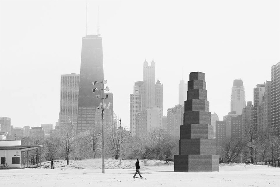 chicago architecture biennial adds 40 firms to inaugural