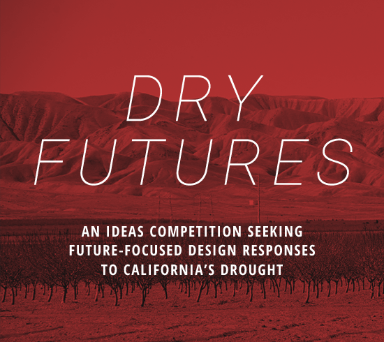 dry-futures-archpaper-cover-pic-1
