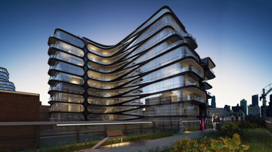 zaha-hadid-luxury-condo-related-companies