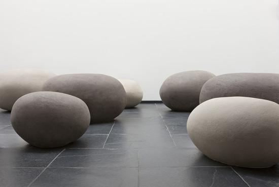 ATELIER-VIERKANT-k-series-boulders-copy