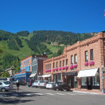 Aspen, Colorado swaps coal for wind to become 3rd city to run solely on renewable energy