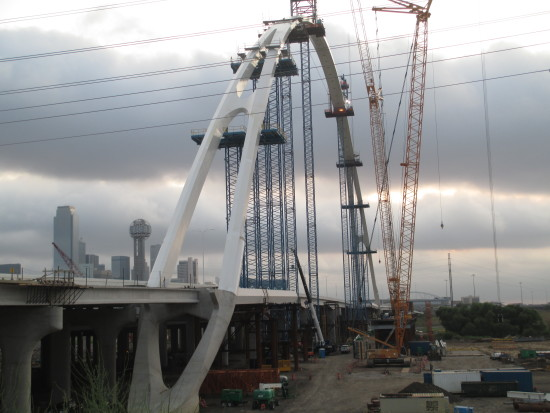 Courtesy Santiago Calatrava
